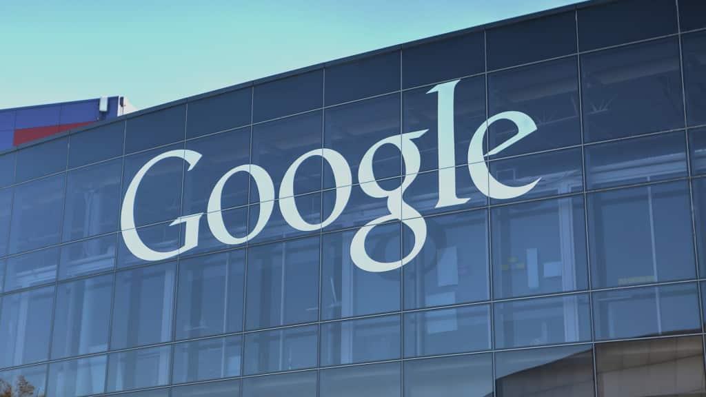 blog-google